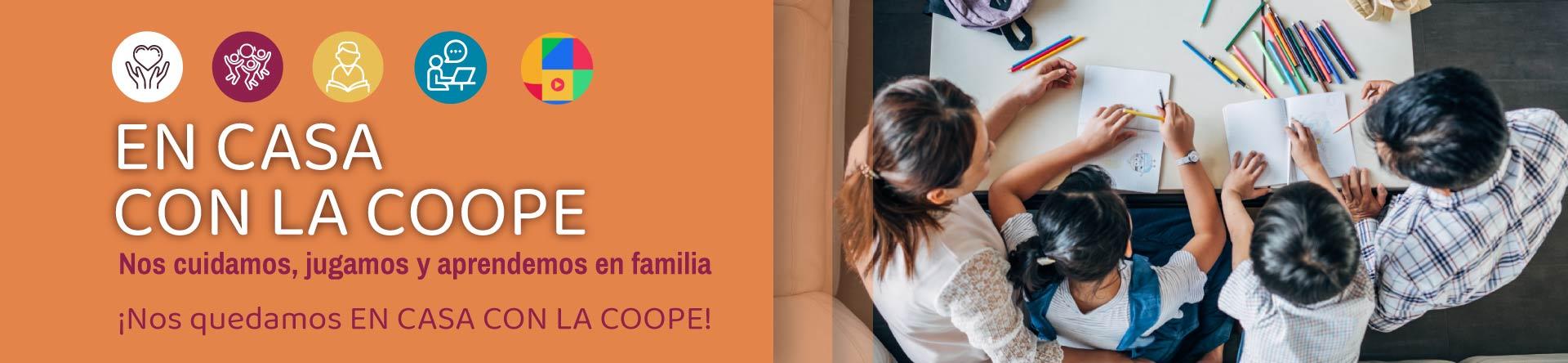 en-casa-con-la-coope_44