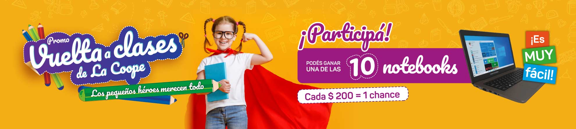 slide-promo-vuelta-clases